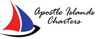 Apostle Islands Charters
